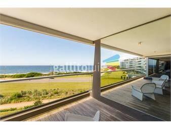 https://www.gallito.com.uy/alquiler-apartamento-5-dormitorios-punta-del-este-inmuebles-16901072