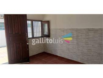 https://www.gallito.com.uy/alquiler-pocitos-monoambiente-inmuebles-18374428