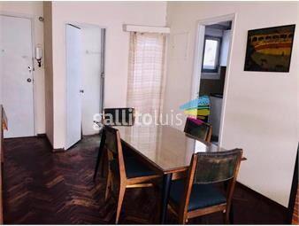 https://www.gallito.com.uy/alquiler-apartamento-1-dormitorio-ciudad-vieja-inmuebles-18296728