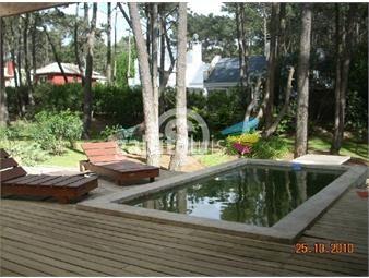 https://www.gallito.com.uy/casa-en-laguna-blanca-en-venta-inmuebles-16927613