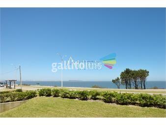 https://www.gallito.com.uy/hermoso-apto-frente-al-mar-con-buena-vista-y-parrilla-propi-inmuebles-17900204