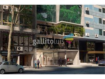 https://www.gallito.com.uy/green-tower-inmuebles-15978788
