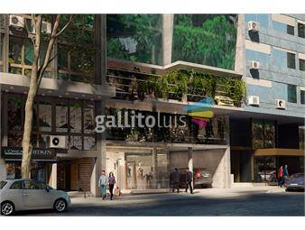 https://www.gallito.com.uy/green-tower-inmuebles-15978804