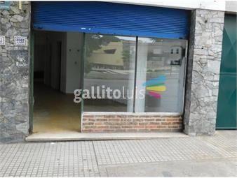 https://www.gallito.com.uy/local-comercial-y-vivienda-en-montecaseros-y-mariano-moreno-inmuebles-18383822