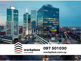 https://www.gallito.com.uy/oficina-venta-world-trade-center-wtc-buceo-inmuebles-15643102