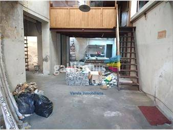 https://www.gallito.com.uy/casa-central-venta-local-deposito-cordon-inmuebles-18384254
