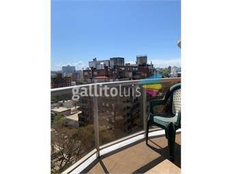 https://www.gallito.com.uy/venta-apartamento-2-dormitorios-pocitos-nuevo-inmuebles-18384549