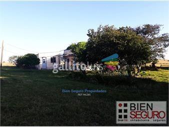 https://www.gallito.com.uy/chacra-28-has-en-venta-en-los-cerrillos-inmuebles-18258775