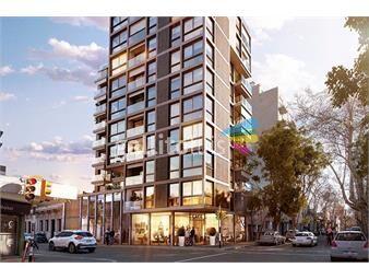 https://www.gallito.com.uy/masmio-desing-apartamentos-en-venta-en-palermo-inmuebles-17344968