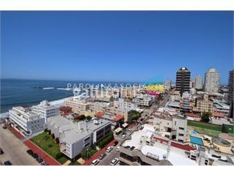 https://www.gallito.com.uy/mono-ambiente-con-hermosa-vista-a-playa-brava-inmuebles-18264883