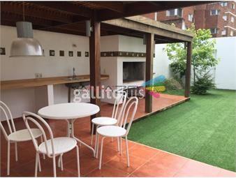 https://www.gallito.com.uy/casa-zona-brava-alquiler-de-temporada-inmuebles-18390962