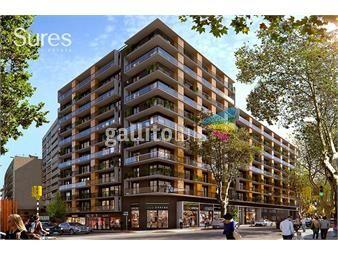https://www.gallito.com.uy/cordon-design-–-apartamentos-monoambientes-y-1-dormitorio-en-inmuebles-17686982