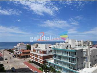 https://www.gallito.com.uy/apartamento-en-peninsula-vista-al-puerto-inmuebles-18391023