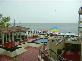 https://www.gallito.com.uy/peninsula-apartamento-muy-bien-distribuido-y-amoblado-inmuebles-18391059