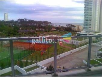 https://www.gallito.com.uy/estupendo-departamento-en-excelente-torre-con-todos-los-ser-inmuebles-18391061