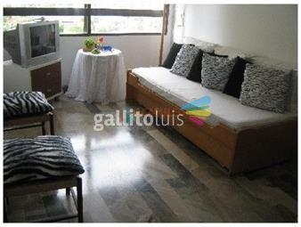 https://www.gallito.com.uy/brava-1-dormitorio-con-servicios-inmuebles-18391084