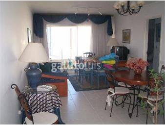 https://www.gallito.com.uy/muy-buen-apartamento-en-la-brava-con-vista-a-100-metros-d-inmuebles-18391085