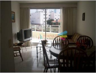 https://www.gallito.com.uy/brava-parada-2-a-100-metros-del-mar-amenities-inmuebles-18391090