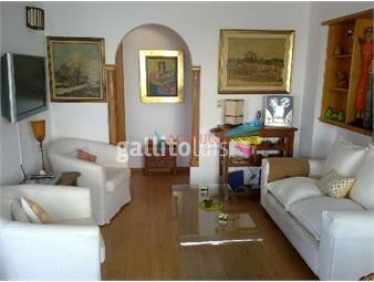 https://www.gallito.com.uy/peninsula-living-comedor-amplia-terraza-con-parrillero-2-inmuebles-18391109