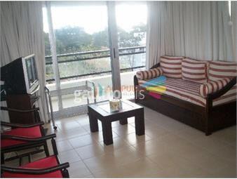 https://www.gallito.com.uy/muy-lindo-apartamento-en-torre-con-servicios-inmuebles-18391114
