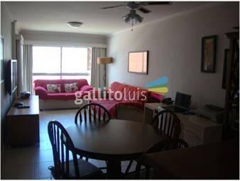 https://www.gallito.com.uy/apartamento-en-zona-de-la-brava-a-100-metros-del-mar-y-con-inmuebles-18391117