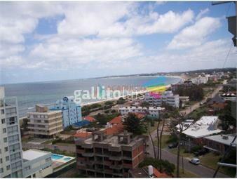https://www.gallito.com.uy/mansa-parada-19-con-muy-buenos-servicios-inmuebles-18391142