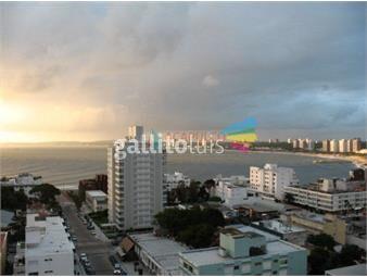 https://www.gallito.com.uy/excelente-vista-a-playa-mansa-cãmodo-para-5-personas-inmuebles-18391174