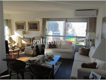 https://www.gallito.com.uy/brava-gran-apartamento-todo-reciclado-a-nuevo-inmuebles-18391221