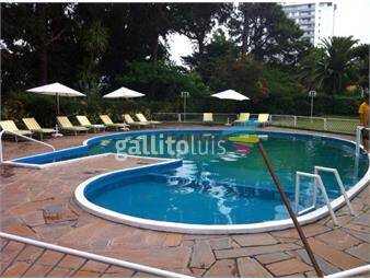 https://www.gallito.com.uy/zona-punta-shopping-2-dorm-servicio-garage-piscina-p-inmuebles-18391223