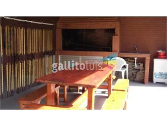 https://www.gallito.com.uy/pinares-duplex-con-parrillero-capacidad-8-personas-inmuebles-18391231