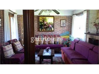 https://www.gallito.com.uy/pinares-duplex-con-capacidad-para-8-personas-inmuebles-18391232