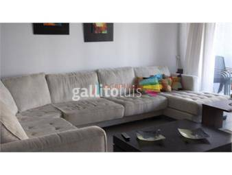 https://www.gallito.com.uy/brava-apartamento-3-dormitorios-terraza-con-parrillero-inmuebles-18391235