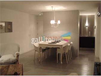https://www.gallito.com.uy/lindo-apartamento-ubicado-en-roosevelt-parada-8-inmuebles-18391243