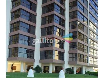 https://www.gallito.com.uy/apartamento-en-brava-2-dormitorios-inmuebles-18391251