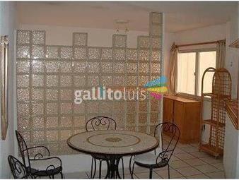 https://www.gallito.com.uy/lindo-apartamento-en-zona-de-aidy-grill-inmuebles-18391299