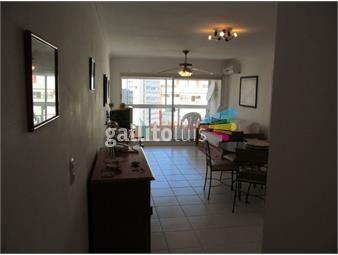 https://www.gallito.com.uy/apartamento-en-brava-1-dormitorios-inmuebles-18391309