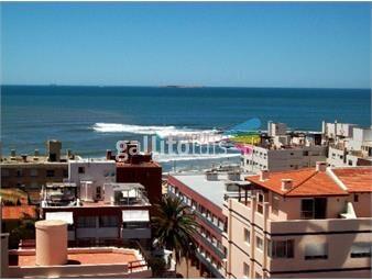 https://www.gallito.com.uy/peninsula-muy-lindo-mono-ambiente-con-vista-inmuebles-18391311