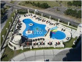 https://www.gallito.com.uy/excelente-edificio-y-apartamento-con-todos-los-servicios-inmuebles-18391359