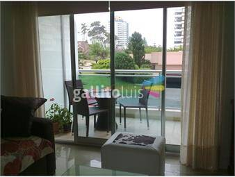 https://www.gallito.com.uy/apartamento-en-aidy-grill-2-dormitorios-inmuebles-18391360