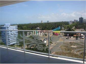 https://www.gallito.com.uy/apartamento-ubicado-en-roosevelt-en-excelente-torre-de-punt-inmuebles-18391368