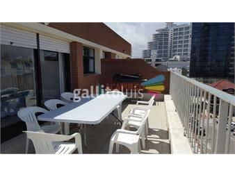 https://www.gallito.com.uy/apartamento-en-mansa-2-dormitorios-inmuebles-18391400