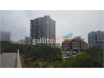 https://www.gallito.com.uy/apartamento-en-mansa-monoambiente-inmuebles-18391401