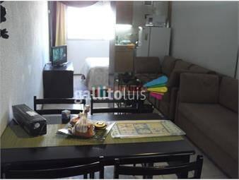 https://www.gallito.com.uy/ref-1310-lindo-monoambiente-en-edificio-con-servicios-inmuebles-18391454