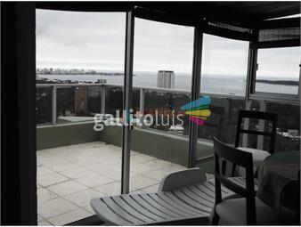 https://www.gallito.com.uy/apartamento-en-roosevelt-2-dormitorios-inmuebles-18391462