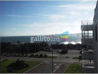https://www.gallito.com.uy/apartamento-en-primera-zona-mansa-inmuebles-18391469