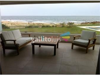 https://www.gallito.com.uy/sobre-playa-montoya-3-dormitorios-en-suite-y-dependencia-s-inmuebles-18391480