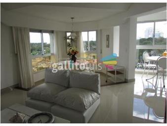https://www.gallito.com.uy/excelente-apartamento-zona-shopping-2-dormitorios-2-baãos-inmuebles-18391528