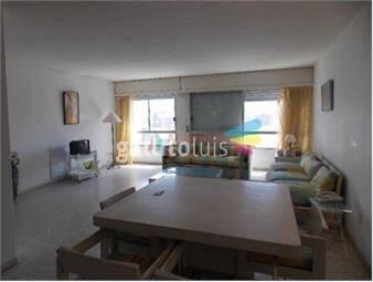 https://www.gallito.com.uy/apartamento-a-la-venta-zona-peninsula-inmuebles-18391532