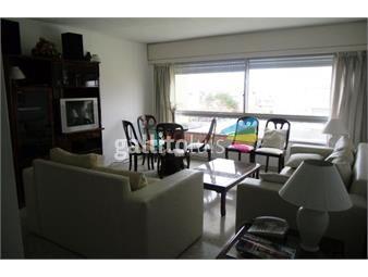 https://www.gallito.com.uy/comodo-apartamento-en-zona-peninsula-de-3-dorm-inmuebles-18391565