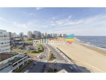 https://www.gallito.com.uy/apartamento-primera-fila-excelente-vista-al-mar-inmuebles-18391601